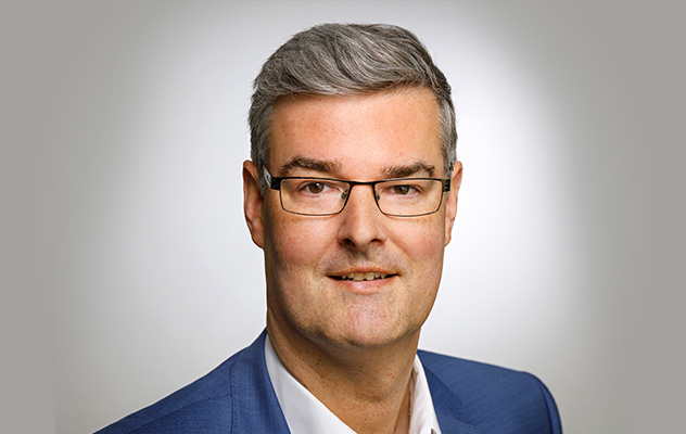 Markus Schlüter